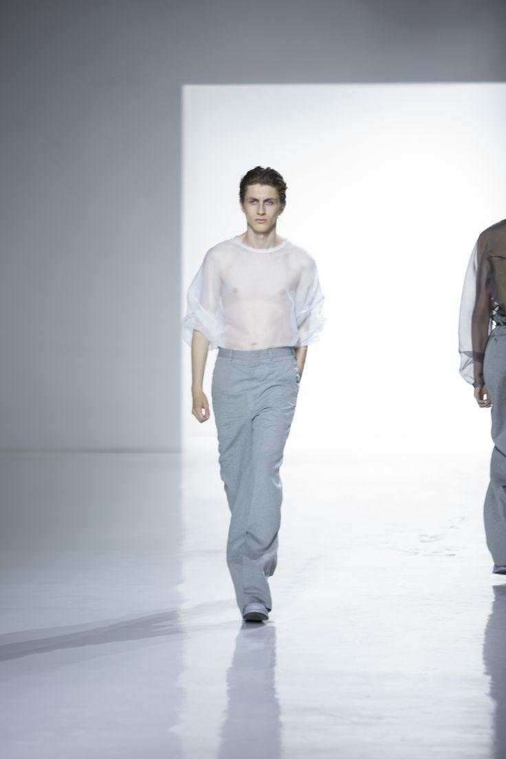 72 mejores imágenes de casual outfit en Pinterest | Moda masculina ...
