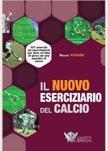 Il nuovo eserciziario del calcio, di Mauro Viviani