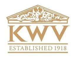 KWV Wines
