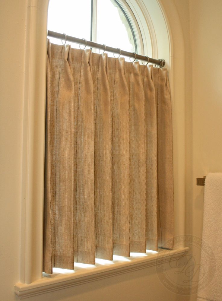 22 mejores im genes sobre cortinas y visillos en pinterest - Ventanas con cortinas ...