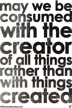 Creater > creationsThe Lord, Christmas Time, Daily Reminder, Remember This, Faith, God Is, True Words, Inspiration Quotes, Creator