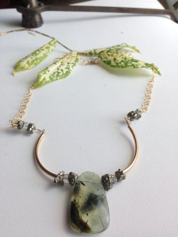 194 best diy handmade custom unique jewelry ideas images on pinterest. Black Bedroom Furniture Sets. Home Design Ideas