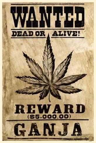 how to break my marijuana addiction