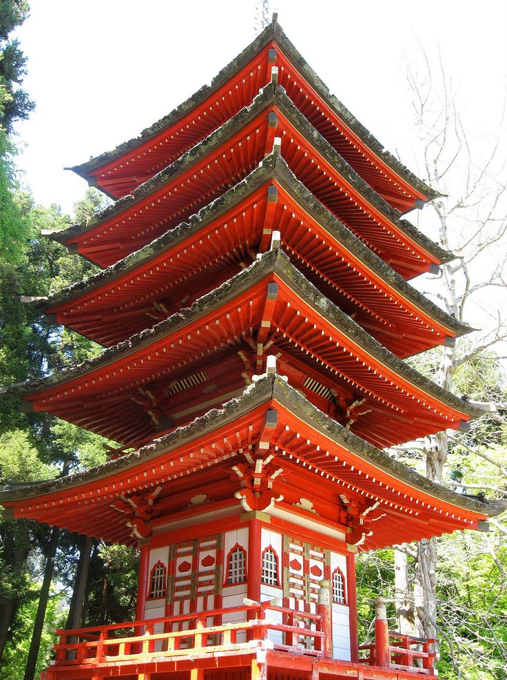 Pagoda Design Tea Houses on rose tea house, garden tea house, golden tea house, phoenix tea house, pearl tea house, rainbow tea house, paris tea house, kinkaku-ji tea house, cottage tea house, dragon tea house, bell tower tea house, buddha tea house, nepal tea house, newport tea house, asia tea house, lyons tea house, china tea house, bamboo tea house, mountain tea house, pasadena tea house,