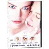 If These Walls Could Talk 2 (DVD)By Chloe Sevigny