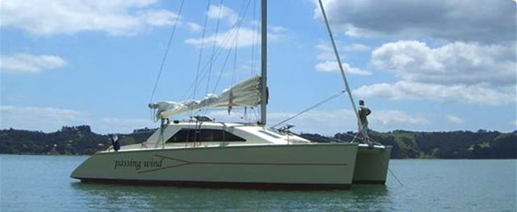 Roger Hill Yacht Design 10m plywood plans for sale