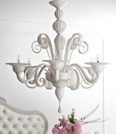 Mtilluminazione - lampade led,plafoniere,lampadari moderni,illuminazione…