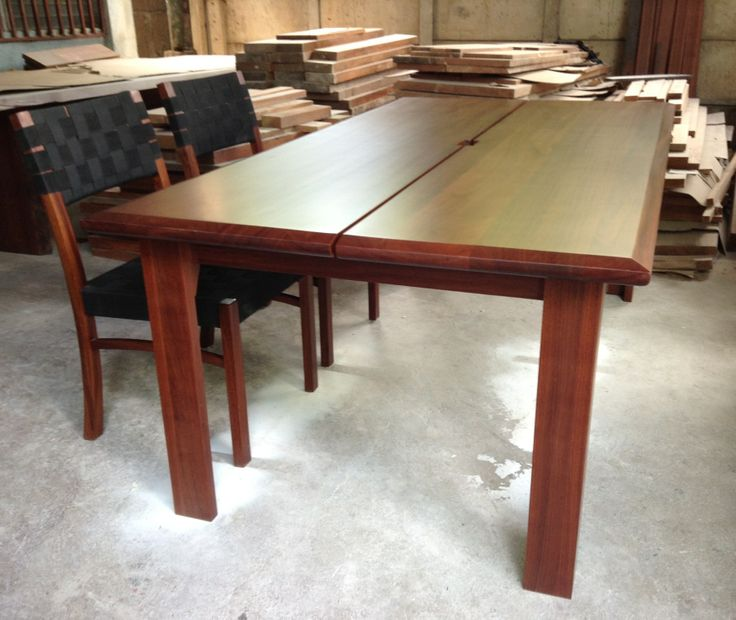 Dining Table Furniture Pinterest