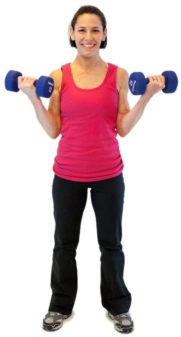 What is Strength Training And Why Is It Important?