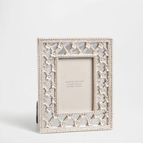 27 best cadres tableaux miroirs images on pinterest. Black Bedroom Furniture Sets. Home Design Ideas