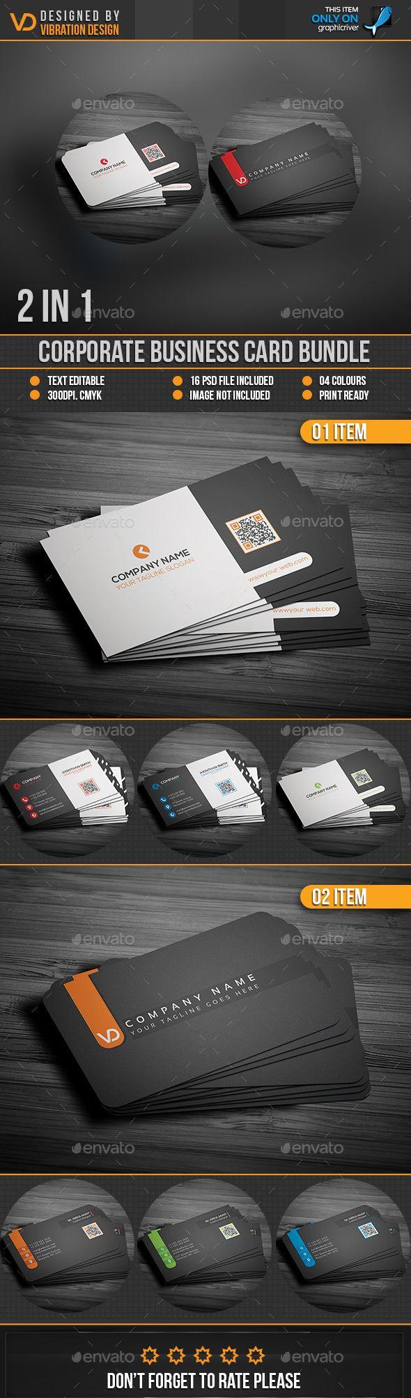 363 Best Design Business Card Formal Images On Pinterest