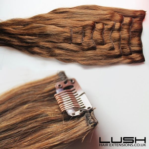 14 best lush hair extensions images on pinterest lush hair lush hair extensions lushpromhair pmusecretfo Gallery