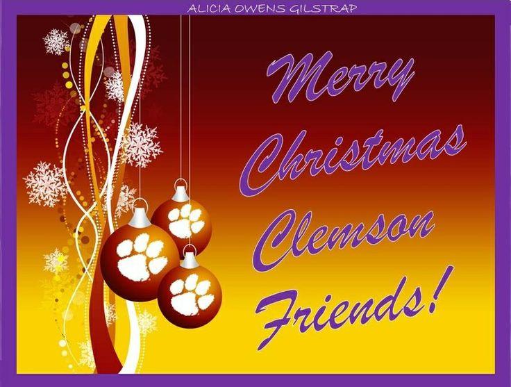 63 Best Images About Clemson On Pinterest