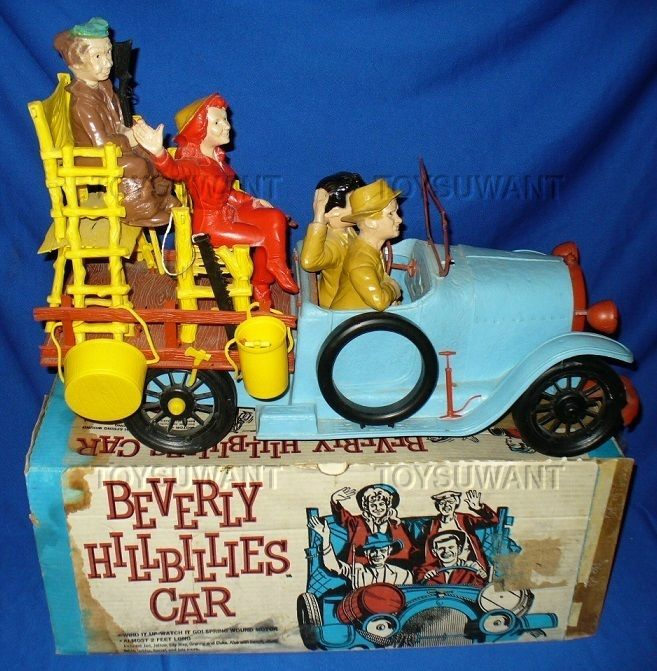 1000+ Images About Vintage 60s 70s 80s Toys & Action