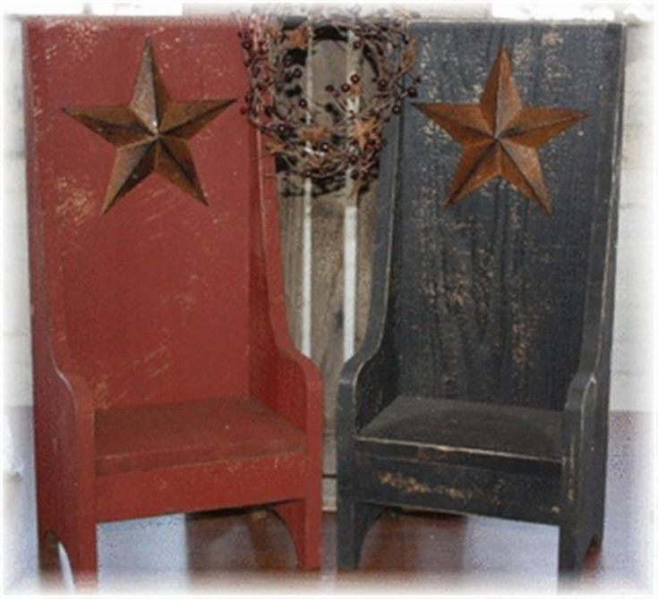 Primitive wood crafts wood crafts and primitives on pinterest for Wood decoration patterns