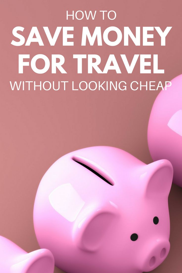 Want to save money for travel but still go out with friends to dinner or drinks? This list of tips and tricks can help! | saving money | save money for travel | how to save for a trip | personal finance tips | career tips | young professional | save money tips | save money ideas | money saving tips