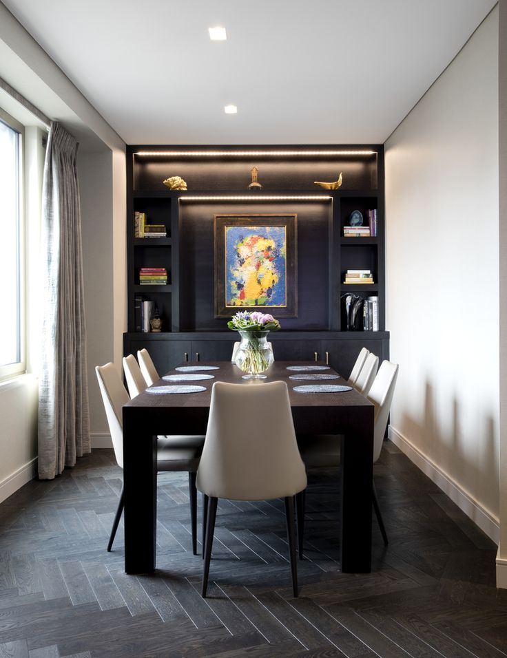 1000 ideas about notting hill apartments on pinterest property to