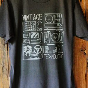 vintage-gadgets-slate-grey-with-lighter-print-small