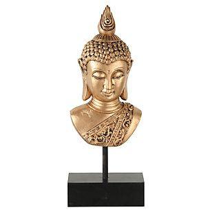 Genérico Buda escultura
