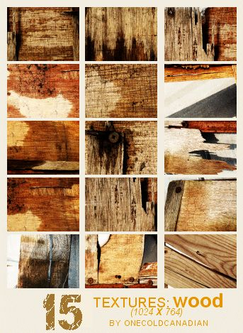 wood backgrounds for photoshop