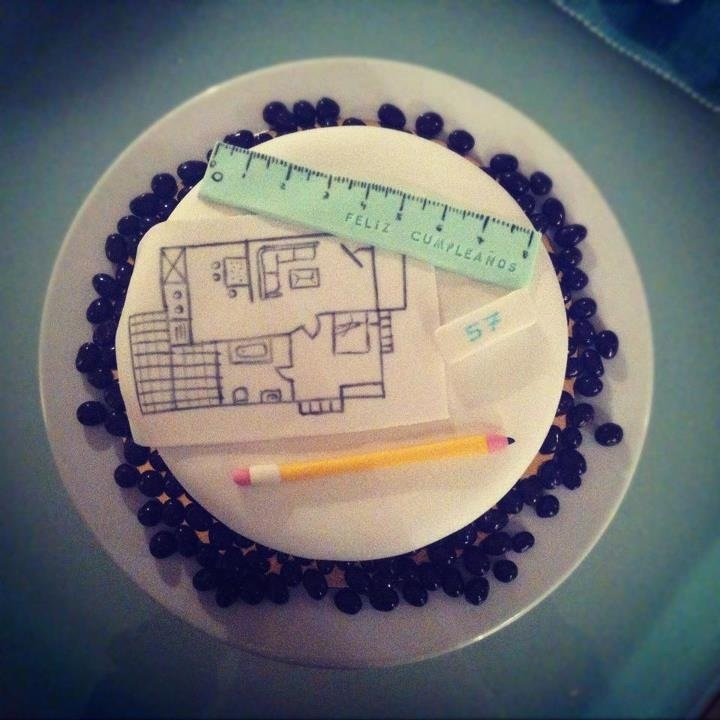 Arquitecture, NEED THAT FOR MY BIRTHDAY!!!!!!!!