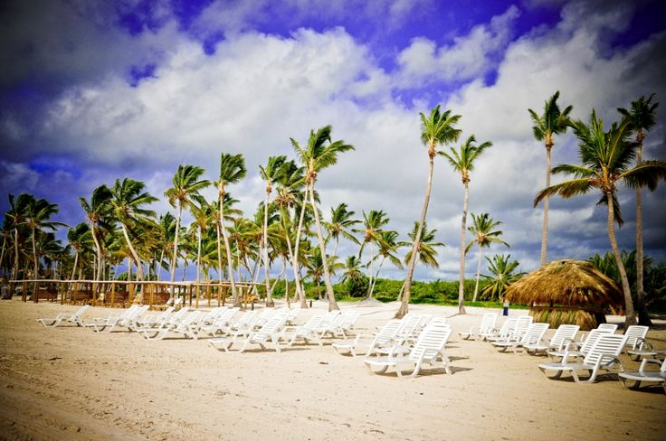 http://www.dominicantravelers.com/ Dominican travelers are renowned travel agency in Punta Cana and offering punta cana airport transfer, dominican republic airport transfers & tours at very affordable price. Book Now our  services and get discount