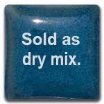Axner Pottery Supply - Laguna Dry Glazes (ready to mix)
