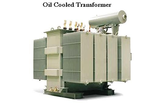 Buy #OilCooled Distribution #Transformers with a vast range of products, under the brand name RECONS.