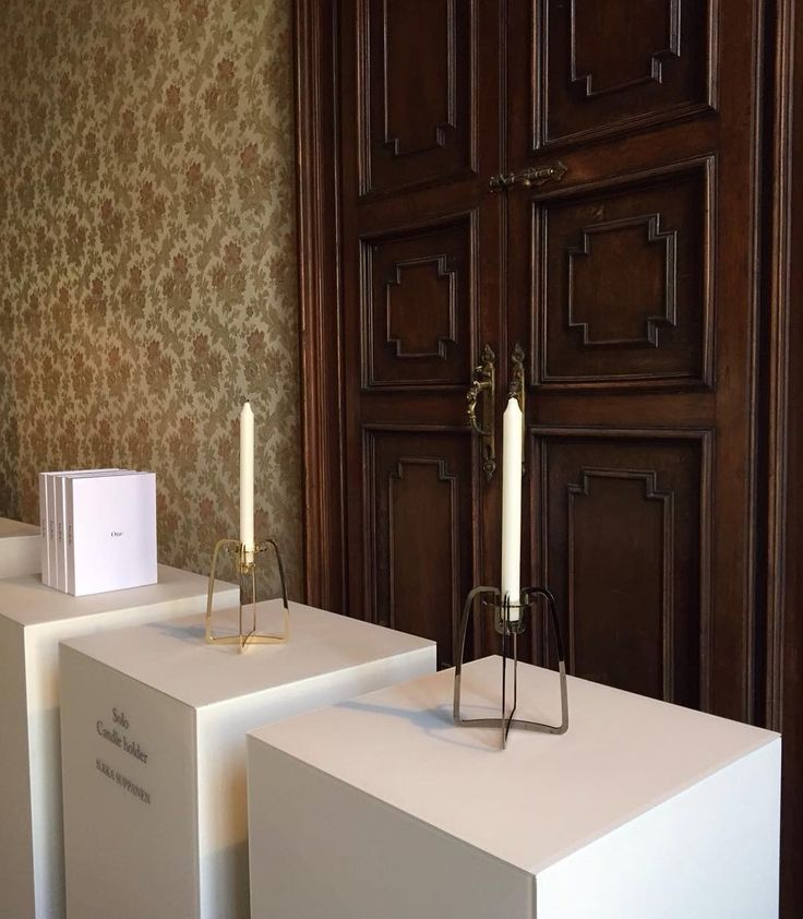 Linking the Nort and South -exhibition at Palazzo Litta