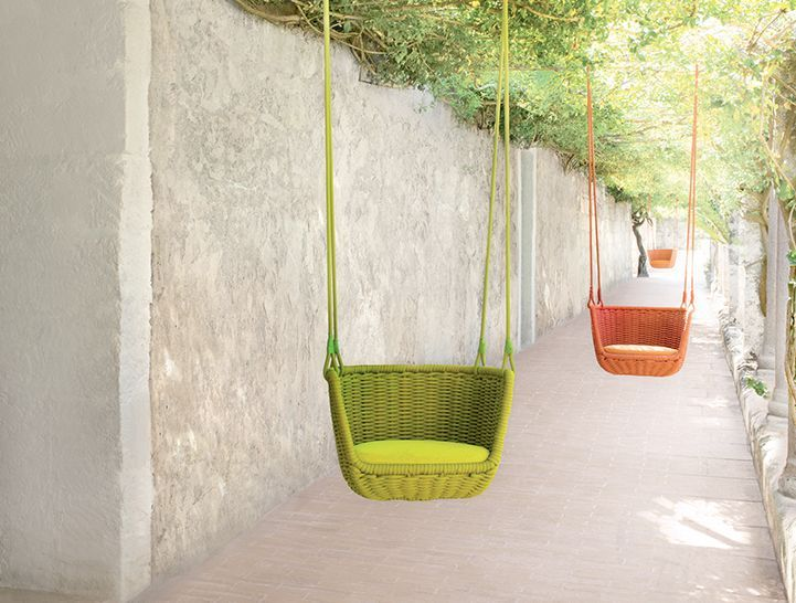 Top 25 ideas about Contemporary Garden Furniture on Pinterest ...