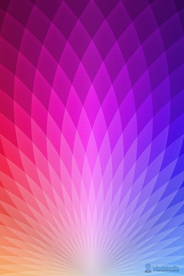 27 best Abstract Wallpapers images on Pinterest | Hd wallpaper ...