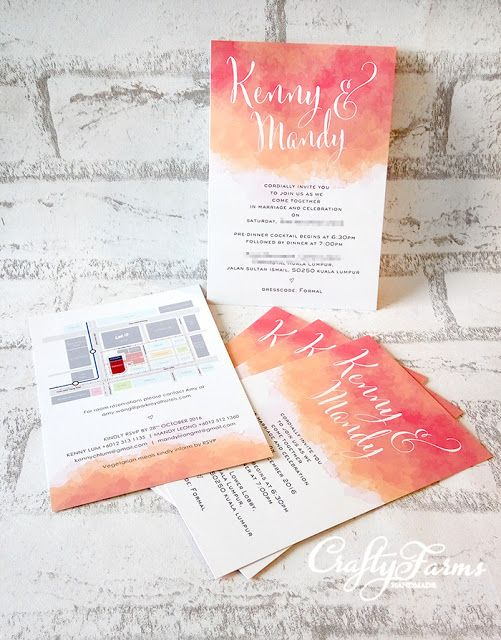 386 best Handmade Wedding Card and Favours images – Invitation Card Printing