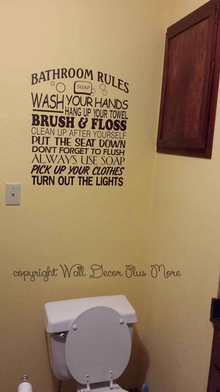 Best  City Style Wall Stickers Ideas On Pinterest Chevron - How to put a wall decal up