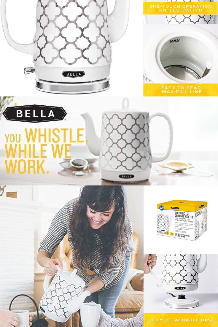 Electric Kettle For Tea Coffee Water Tea Kettle Electric Kettle Kettle