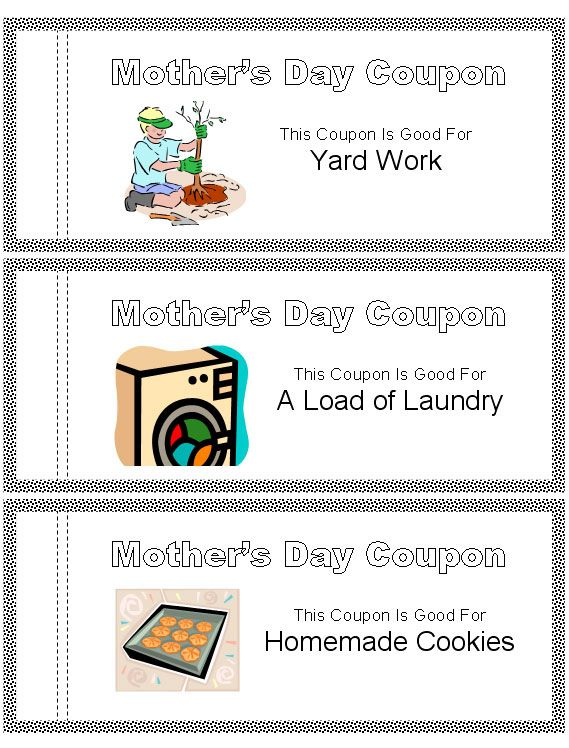 39 best images about mothers day gifts on pinterest mom love coupons and mothers day crafts. Black Bedroom Furniture Sets. Home Design Ideas