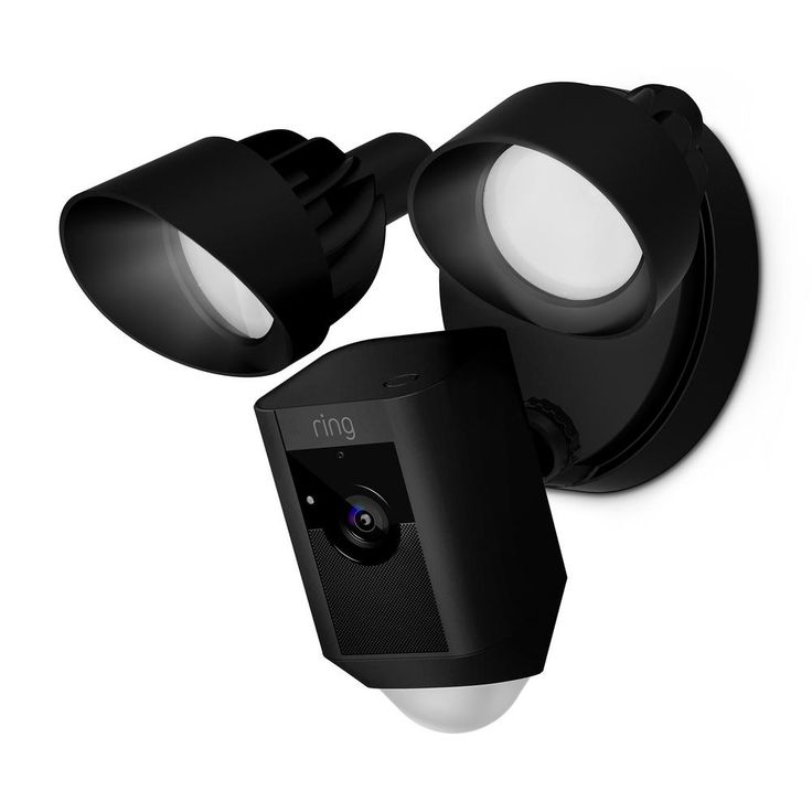 Get Wi-Fi Cam With Motion Camera