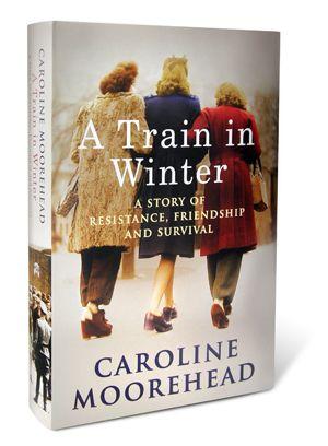 1224 Best Books Worth Reading Images On Pinterest Books border=