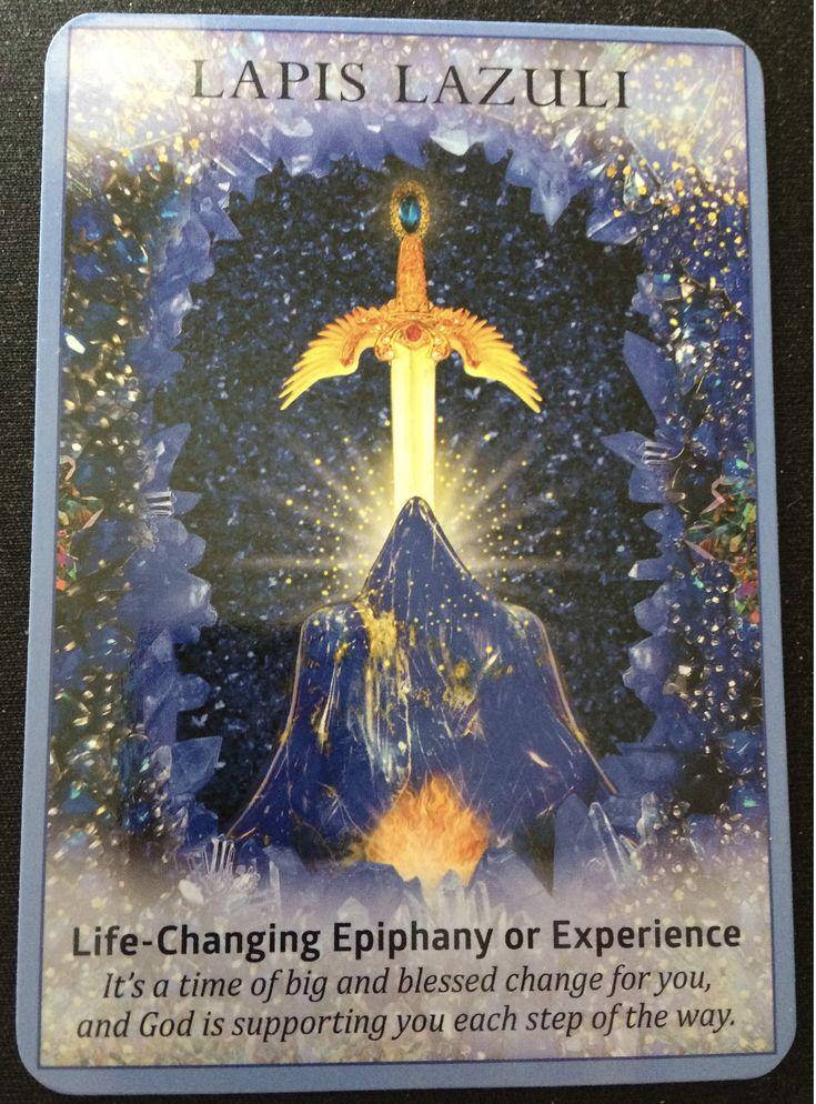 Pin by jennifer nichols on tarot card help angel oracle