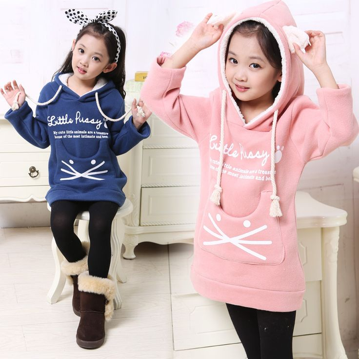 Cheap clothing button, Buy Quality clothing sticker directly from China clothing light Suppliers:                                       Size         Bust         Length         &nbsp