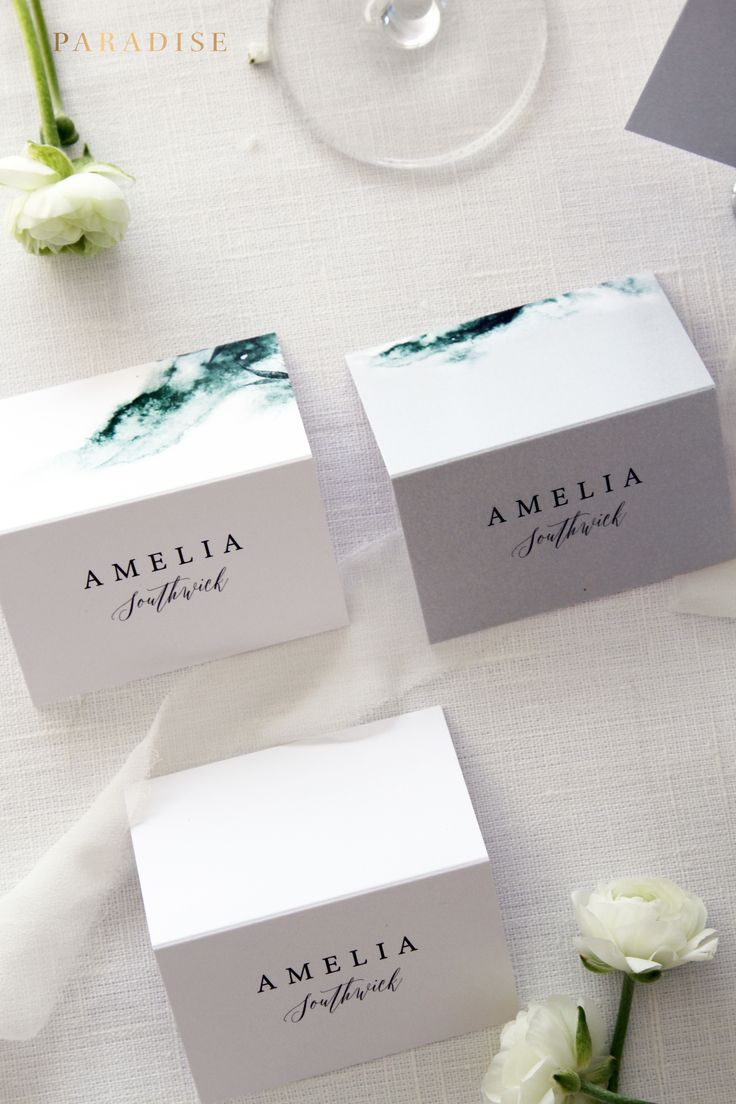 208 best Place Cards images on Pinterest | Place cards, Carte de ...
