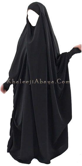 http://khaleejiabaya.com/khimar