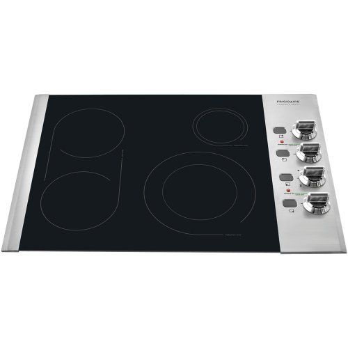 17 best images about cooktop on pinterest ceramics for Induction oven pros and cons