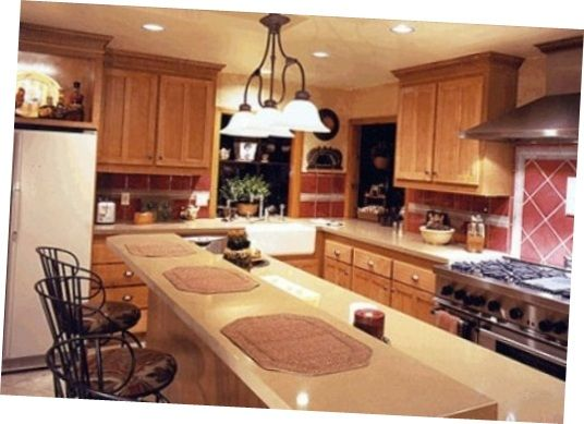 Kitchen Cabinets Traditional Kitchen Cabinet San Diego Design Homely Kitchen Cabinet San Diego