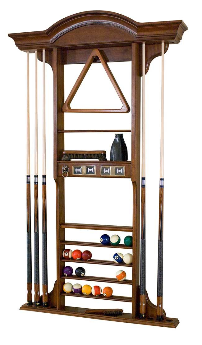 20 Best Modern Pool Cue Holders Images On Pinterest