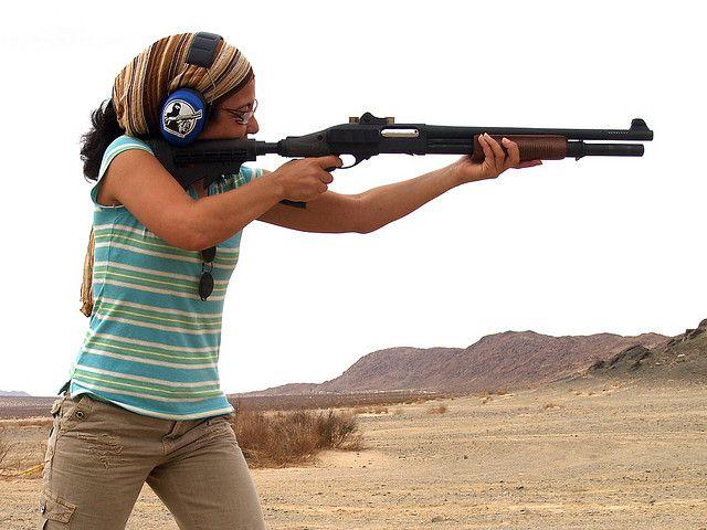 341 best Home Defense Gun images on Pinterest | Firearms, Guns and ...