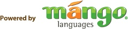 Did you know using just your library card you can have access to FREE language courses? Well now you do! Check out Mango Languages today!