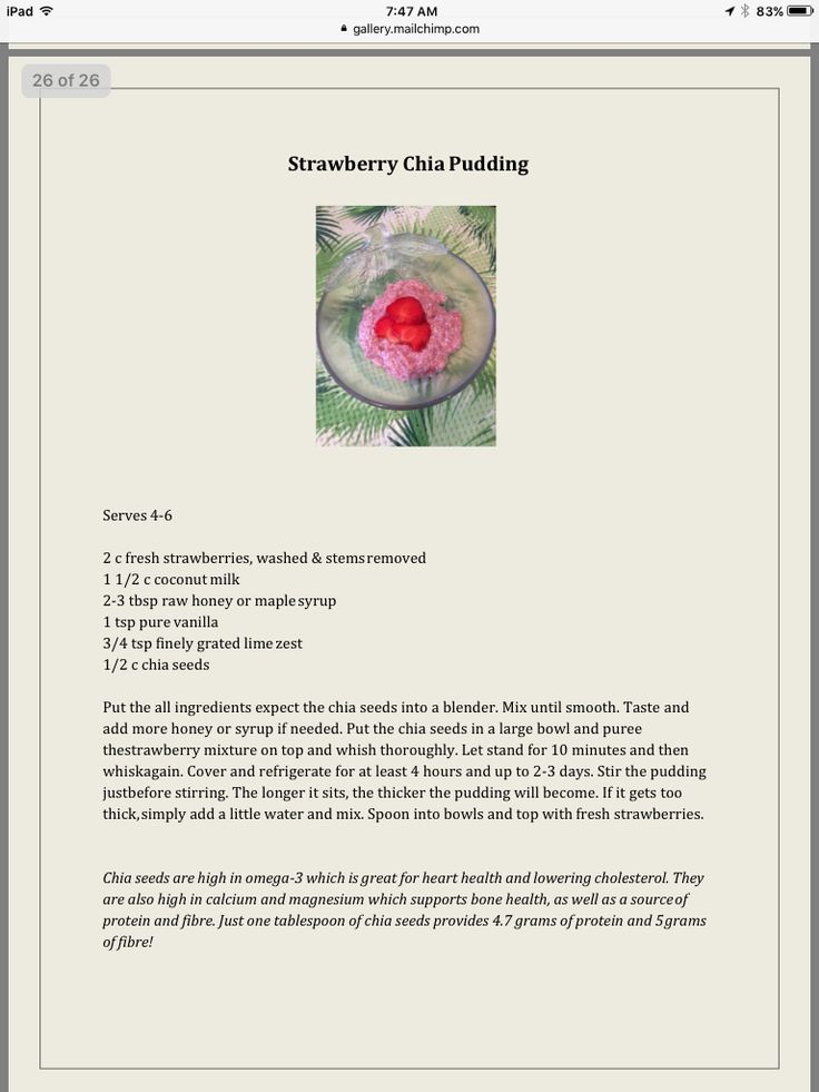 Erfreut Kücheninsel Arttabelle Fotos - Küchen Ideen - celluwood.com