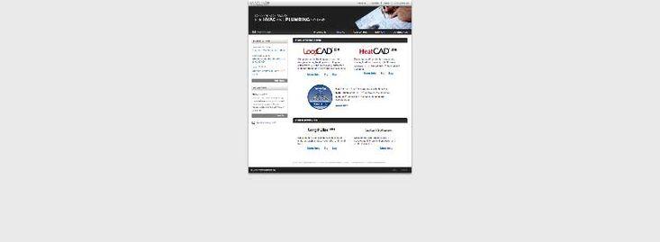 Top Hvac Design Software