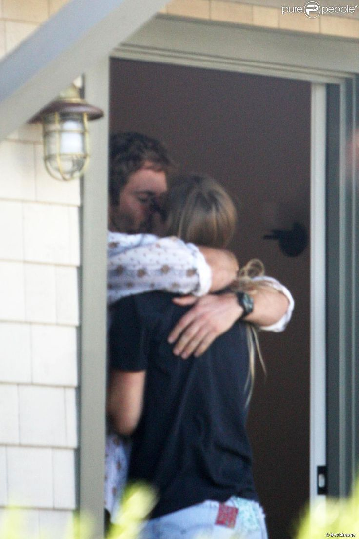 jasmine pilchard-gosnell | Exclusif - Paul Walker et sa compagne Jasmine Pilchard-Gosnell à ...