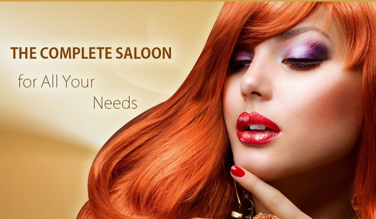 Makeup and Beauty Parlour in Gurgaon - Grace and Glamour